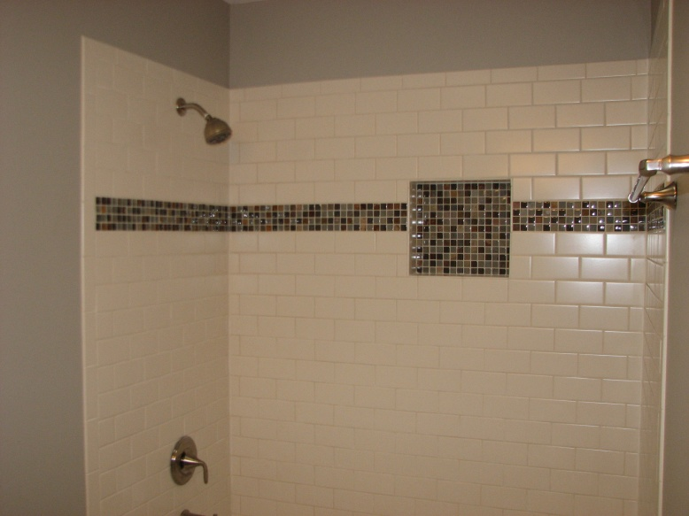 Tiling Shower walls-mainbathtile.jpg