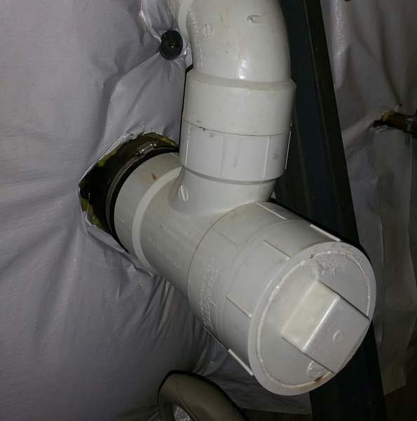 Sump pit filling faster when showers running...-maindrain.jpg