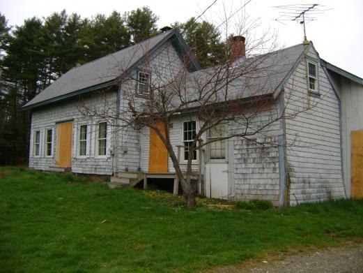 1840 Maine Farmhouse-maine-2012-002.jpg