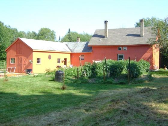 1840 Maine Farmhouse-maine-2012-004-medium-.jpg