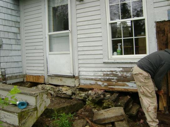 1840 Maine Farmhouse-maine-2012-005-medium-.jpg