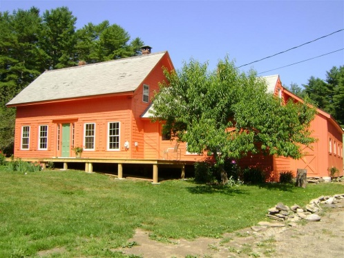 1840 Maine Farmhouse-maine-2012-031-medium-.jpg