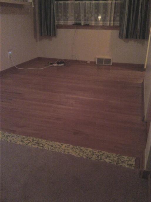 Wavy hardwood floor-maineavebareflr.jpg