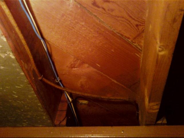 Wavy hardwood floor-mainebareflr2.jpg