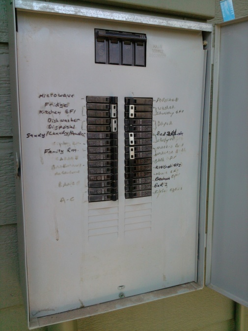 Dishwasher and Disposal Wiring-mainpanel1.jpg