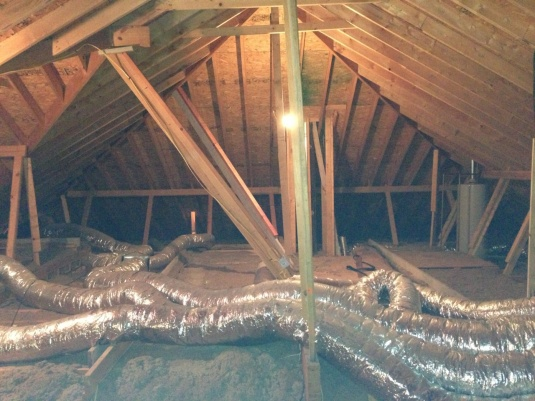 Remodeling attic: ceiling joists -> floor joists-mainunmodified.jpg