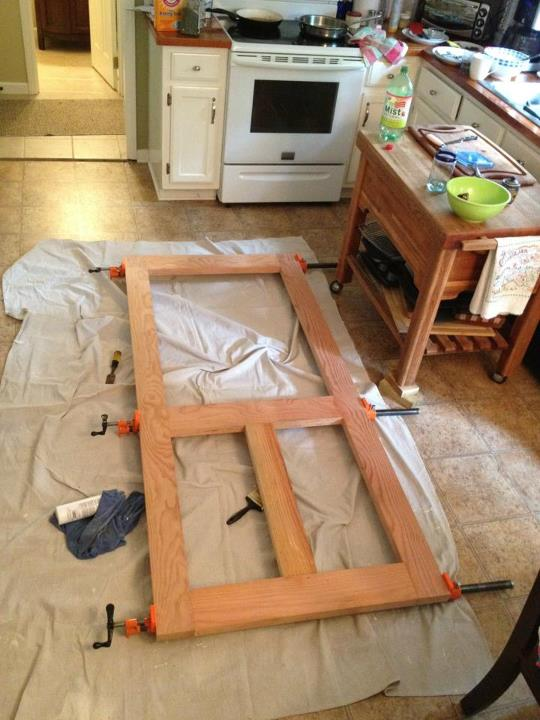 Screened porch project-making-door-fir-who-needs-workshop.jpg