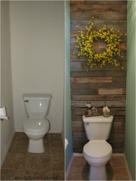 Pallet Wall, Need Help-mandy-jean-chic-pallet-wall-1-450x600.jpg