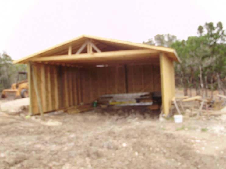 Garage size.. need opinions!-mar09-064.jpg