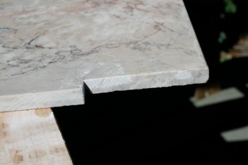 Gulf Island Building.-marble-2.jpg