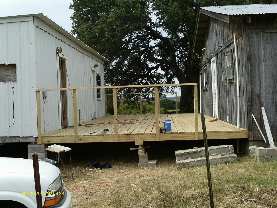 Have You Built A Deck Before?-marie-deck-006-s.jpg