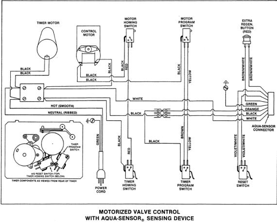 Convert Mark 89 from Aquasensor to timed regeneration?-mark_89_wiring_diagram-75-.jpg