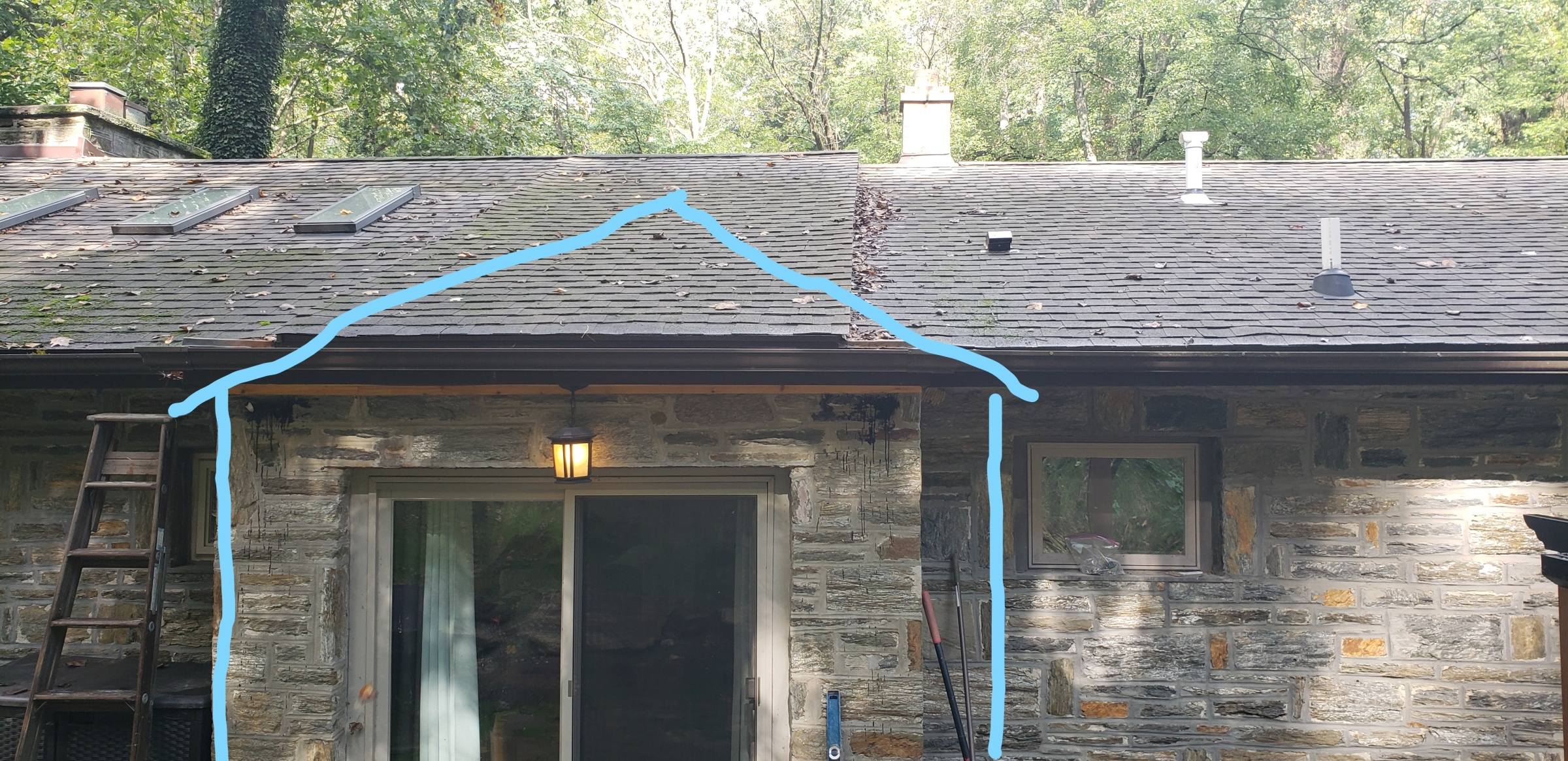 connecting sunroom gable roof or shed roof-marked-up-bump-out-.jpg