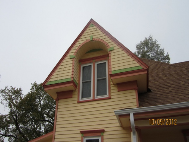 Looking to buy this home. What can be done to the exterior?-martha3.jpg