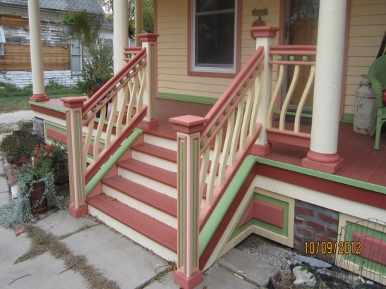 Looking to buy this home. What can be done to the exterior?-martha4.jpg