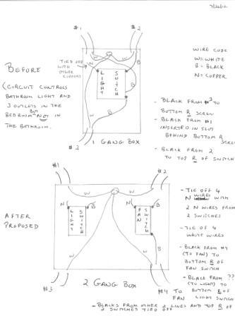 Validating Wiring For New Bathroom Fans-master-bath-fan-wiring-small.jpg