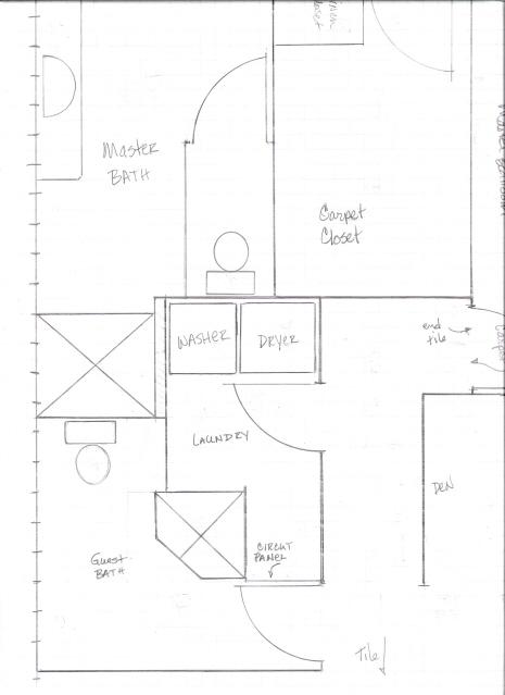 (overview) re: sub floor water damage-master-bath-toilet-nightmare.jpg