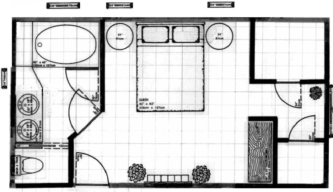 master bedroom and bath addition floor plans i need your opinion on these remodeling plans remodeling 21122