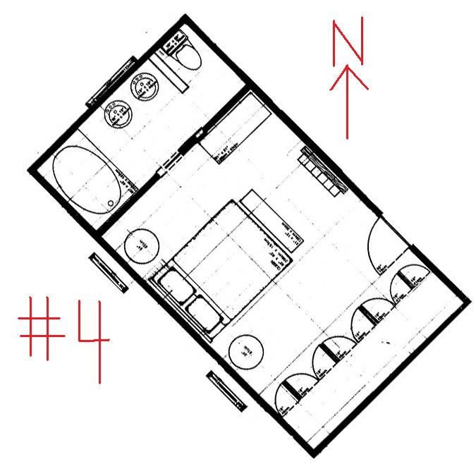 Dual Master Suite Homes | Dual Master Suite Floor Plans | Dual