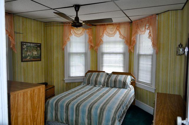 NJ Colonial - Family Remodel-master-bedroom.jpg