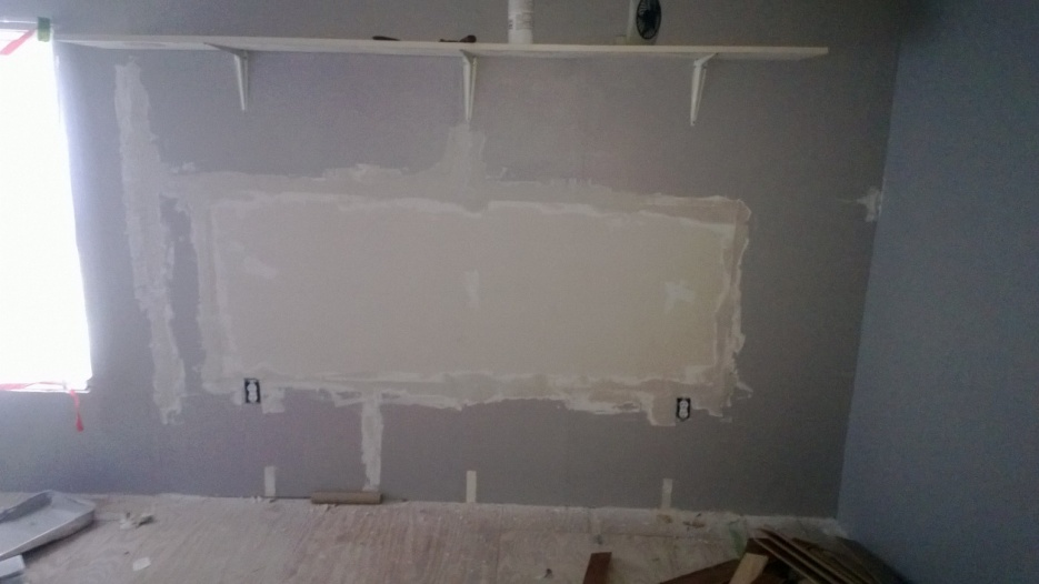 Complete Mobile Home Remodel-master-end-wall.jpg