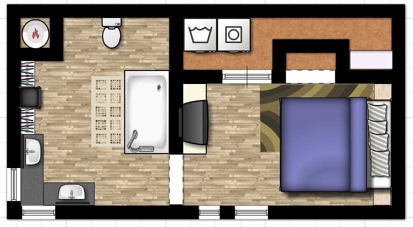 Which layout would work best?-master-suite.jpg