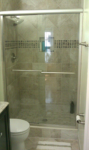Basement bathroom shower remodel-masterbath.jpg