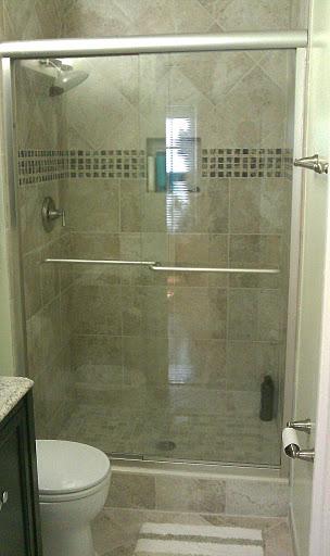 Basement bathroom shower remodel-masterbath.jpg