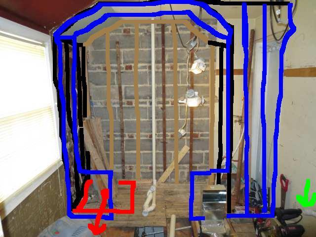 Double shower drain vent question.-masterbath045copyedit.jpg