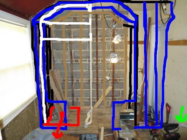 Double shower drain vent question.-masterbath045copyedit1.jpg
