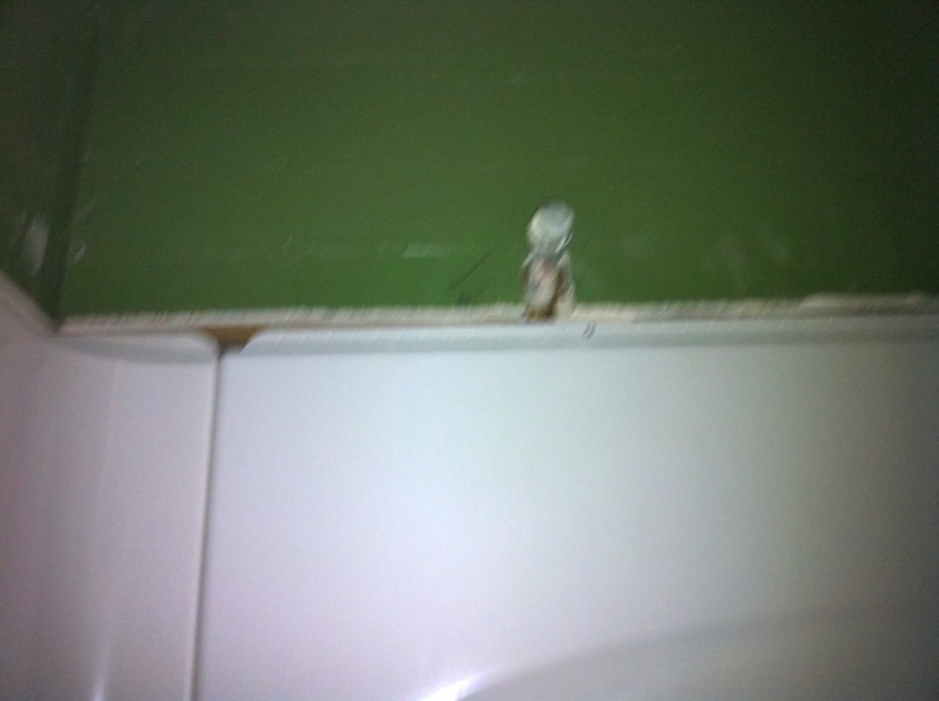 Drywall Issues-masterbathz.jpg