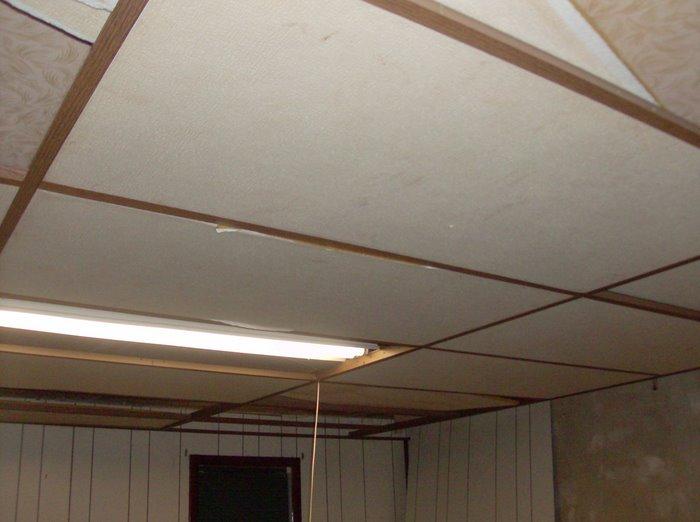 Floor and wall???-masterbedroom-drop-down-ceiling.jpg
