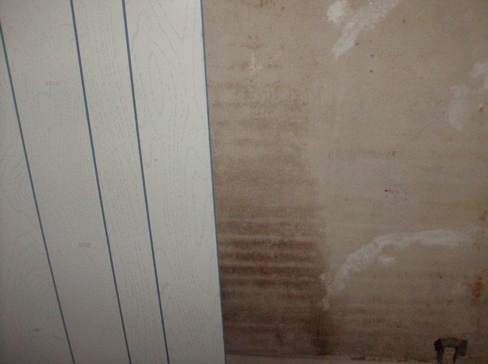 Floor and wall???-masterbedroom-wall3.jpg