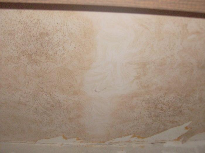 Floor and wall???-masterbedroomceiling2.jpg