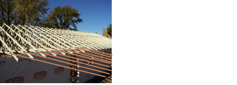 Carport Roof construction-mat-4.png