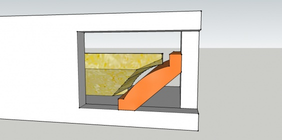 What tools do you need for installing crown molding?-matcher-1.jpg