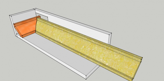 What tools do you need for installing crown molding?-matcher-3.jpg