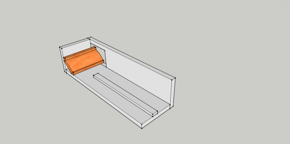 What tools do you need for installing crown molding?-matcher-4.jpg