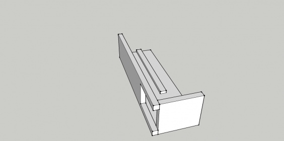 What tools do you need for installing crown molding?-matcher-5.jpg