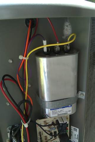 Condeser Fan Motor: 3 wire to 4 wire (pics provided) Help!!-may-15-2010-052.jpg
