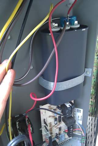 Condeser Fan Motor: 3 wire to 4 wire (pics provided) Help!!-may-15-2010-063.jpg