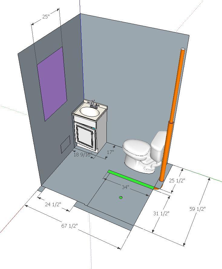 TINY master bath layout remodel ideas-mbath-dimensions.jpg