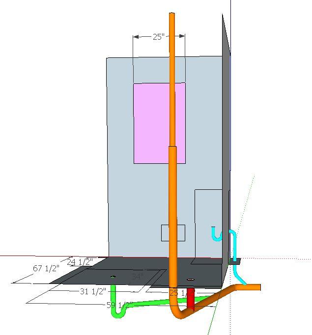 TINY master bath layout remodel ideas-mbath-plumbing.jpg