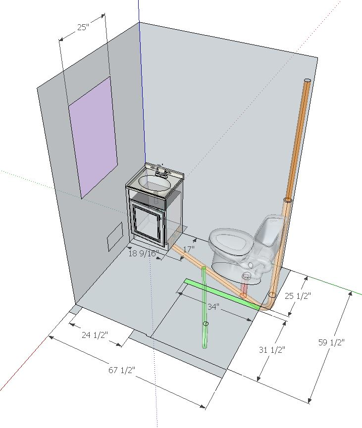 TINY master bath layout remodel ideas-mbath-xray.jpg