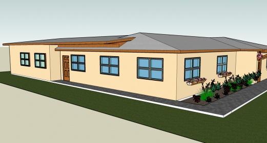 Overframing hip roof?-mcglinchey-house-test1.jpg