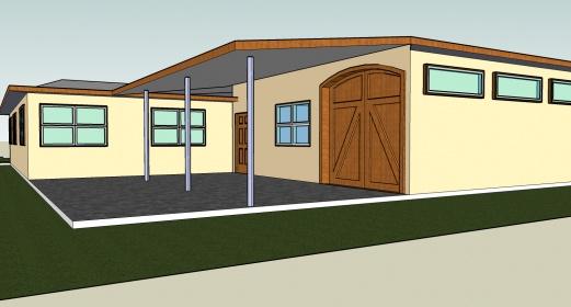 Overframing hip roof?-mcglinchey-house-test2.jpg