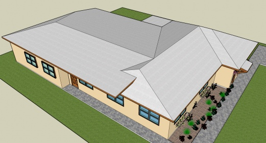 Overframing hip roof?-mcglinchey-house-test3.jpg
