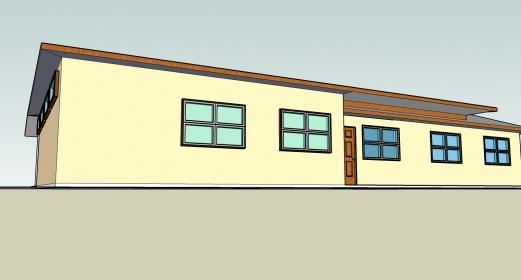 Overframing hip roof?-mcglinchey-house-test4.jpg