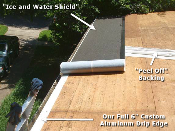 Need a quik temporary fix for a shower tile ?-md-ice-water-shield.jpg