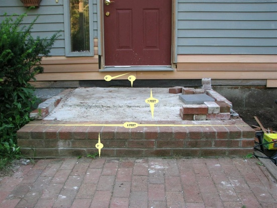 Brick Steps - Next step?-measurements-merged.jpg